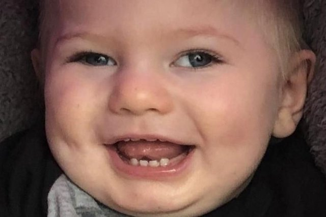 Sheffield family in race against time to find cure for