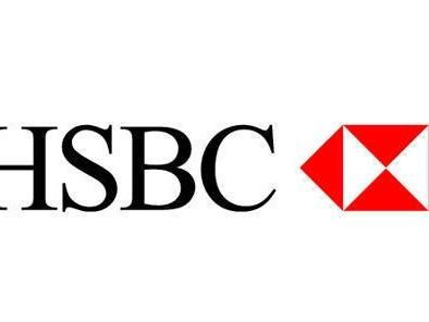 HSBC customers locked out of online accounts on Black Friday   The Star