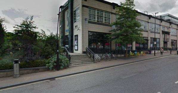Sheffield's Showroom Cinema bosses 'devastated' by costly
