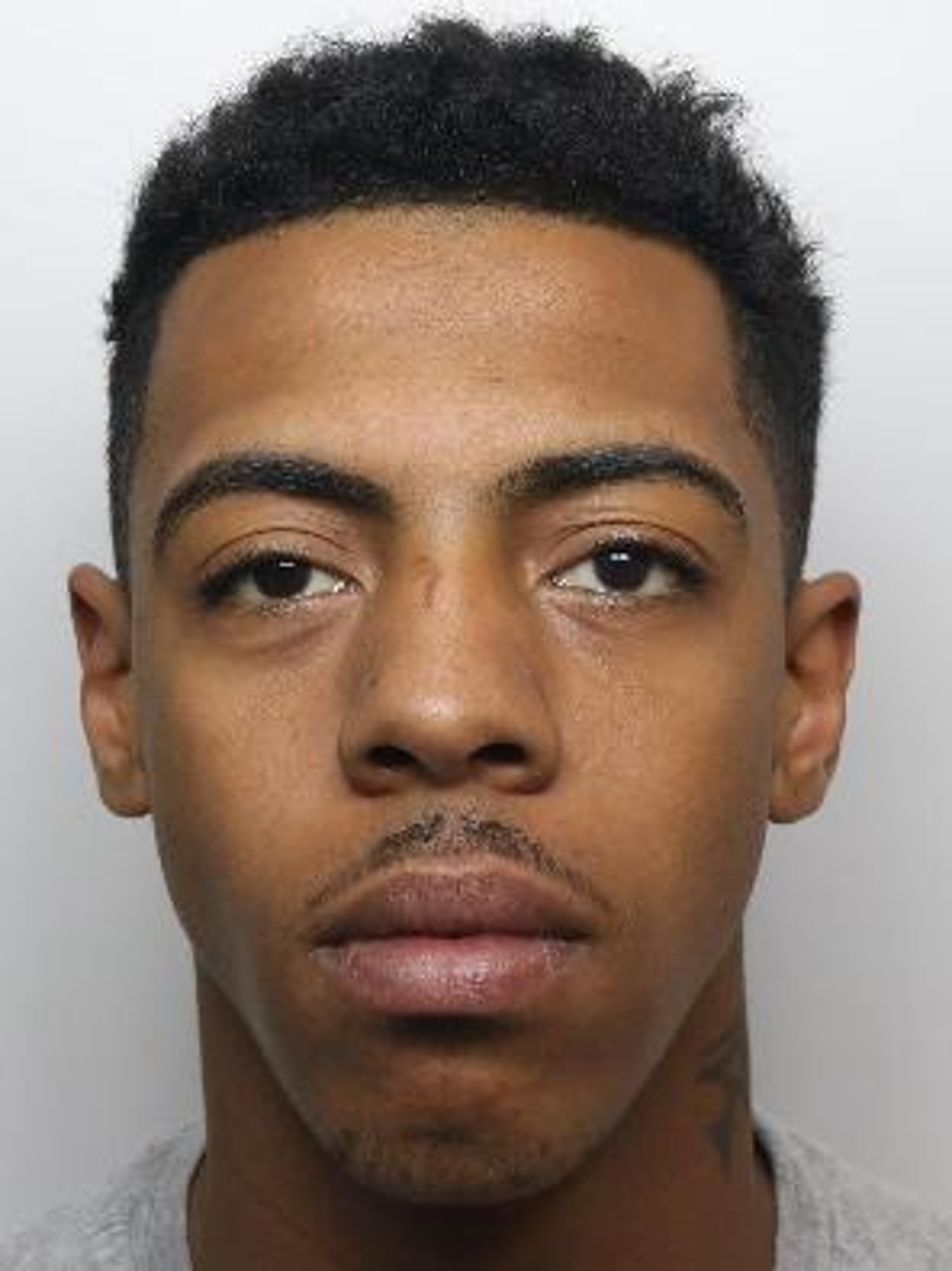 Baby-faced Exeter thug jailed for vicious attack on