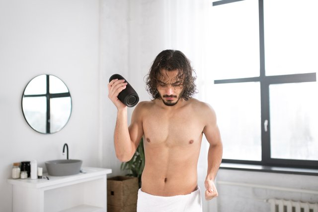 <p>What is the best bluetooth speaker for sound quality? </p>