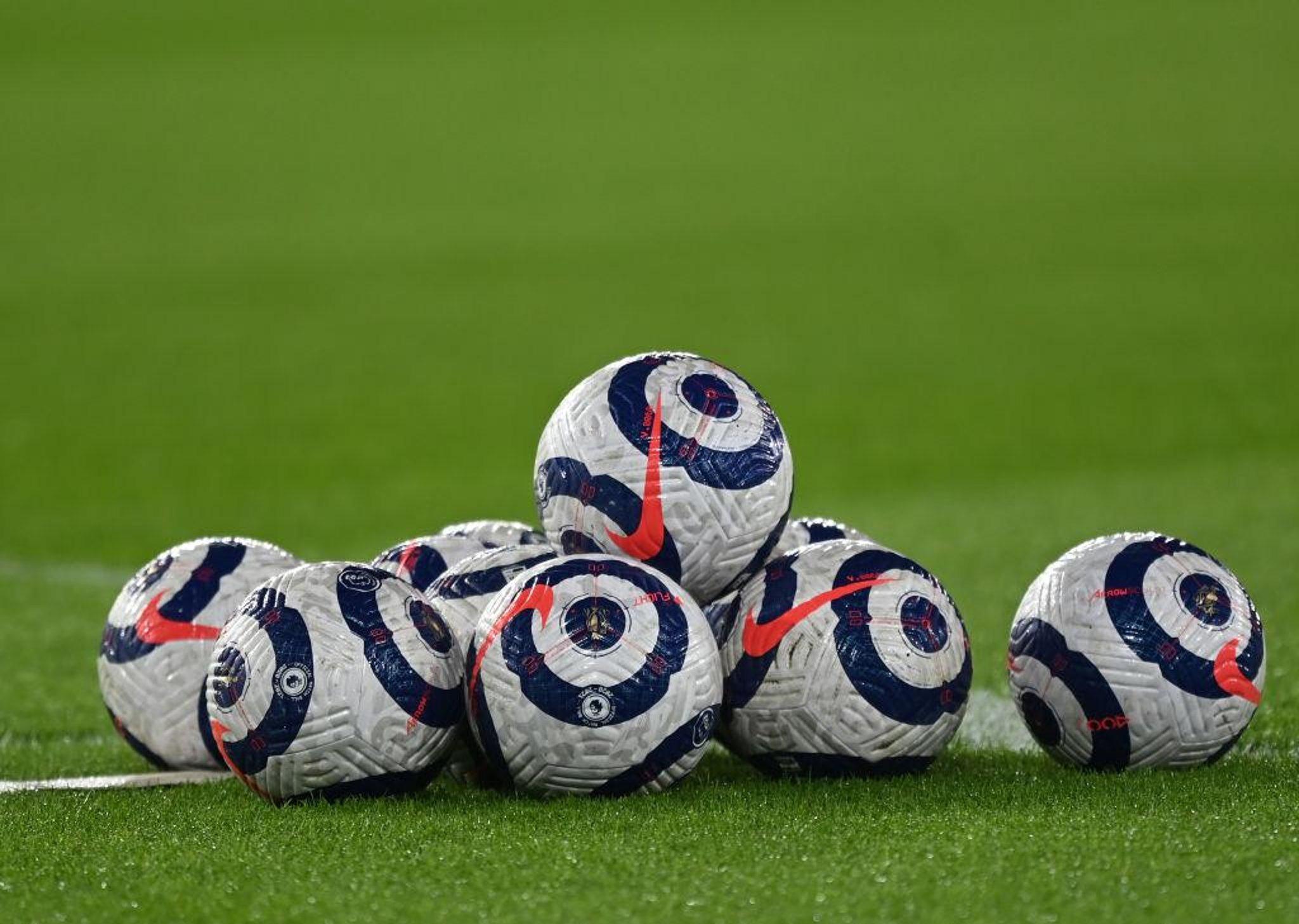 sheffield united vs southampton - photo #10