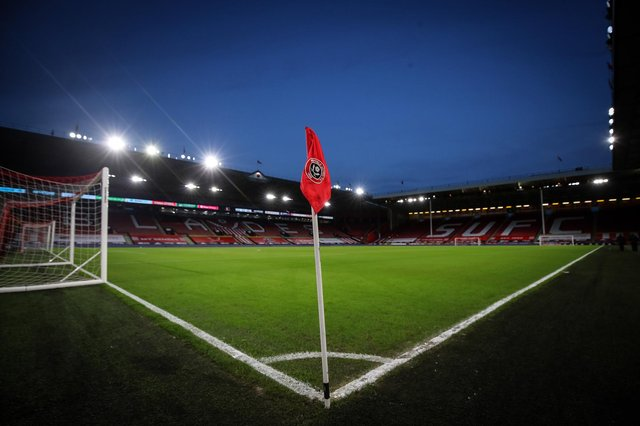 A rund-up of Sheffield United news and rumours and around the Championship