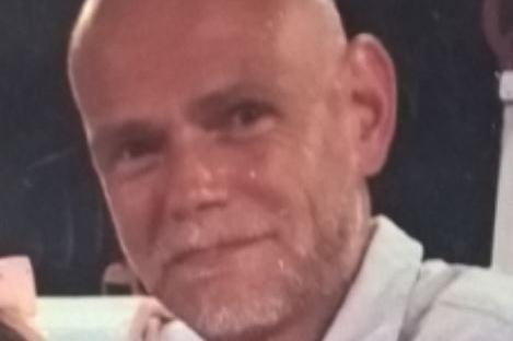 Jason Dixon was found dead at St Wilfrid's Centre in Sheffield in 2019.