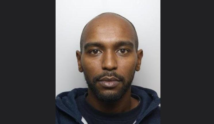 Ahmed Farrah, 29, who is also known as Reggie, is wanted in connection to 21-year-old Kavan Brissett's murder, as the investigation progresses.