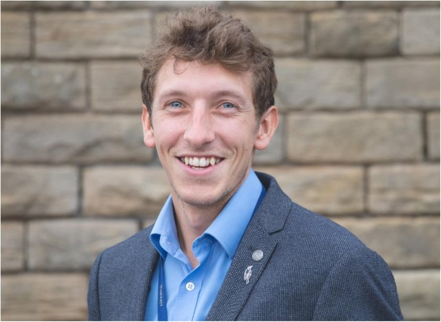 Popular teacher, David Bradley, from Sheffield, has died