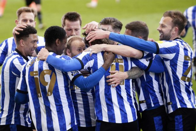 Sheffield Wednesday could pull off a great escape from Championship relegation this weekend.