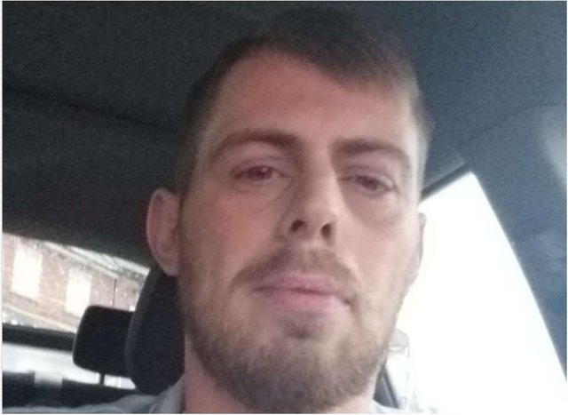 Danny Irons was stabbed to death in Sheffield at the weekend
