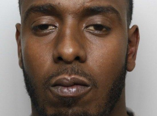 Family's fight for justice continues as Sheffield man wanted by police evades arrest