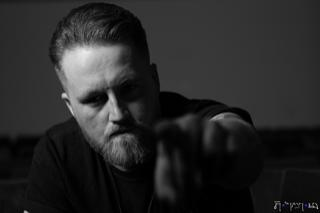 Listen to the new single by The Voice singer from Sheffield who got an apology from Olly Murs