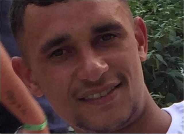 Jordan Marples-Douglas was stabbed to death in his home in Woodthorpe, Sheffield