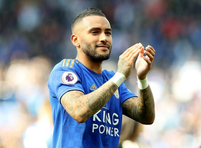 Sheffield Wednesday will not be signing Danny Simpson. (The Star)