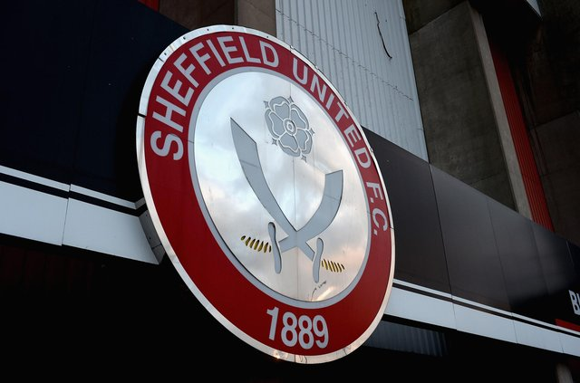 Sheffield United transfer news and rumours