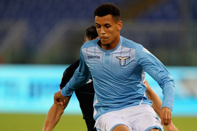 Ravel Morrison is on trial with Sheffield Wednesday.