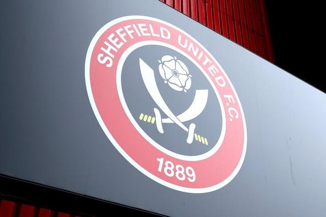 Sheffield United ace urged to join Scottish giants as Birmingham eye ex-Liverpool forward