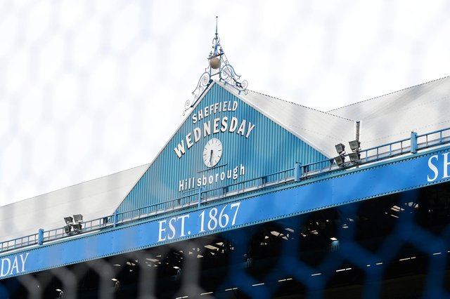Sheffield Wednesday will not play a preseason friendly against Wrexham this weekend.