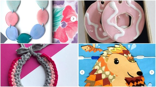 Gifts which are available to buy online from Etsy sellers in Sheffield