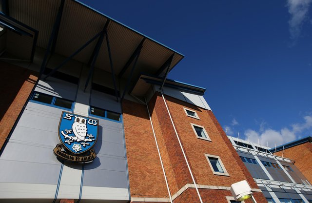 Sheffield Wednesday are ramping up their progress ahead of the new season.