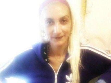 Alena Grlakova was one of two women murdered by Gary Allen two decades apart