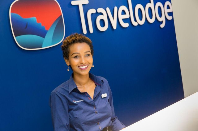 The firm is recruiting 637 roles in hotels, including cafe, house keeping and reception staff.