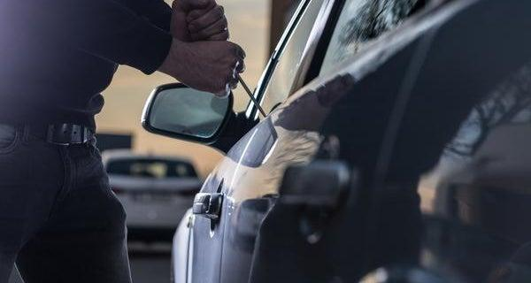 Police appeal for public help following vehicle crime incidents in Sheffield