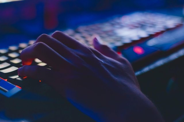 Businesses urged to stay safe amid increase in ransomware attacks