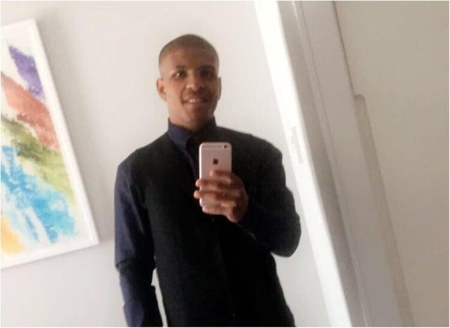 Kavan Brissett was stabbed to death in Sheffield