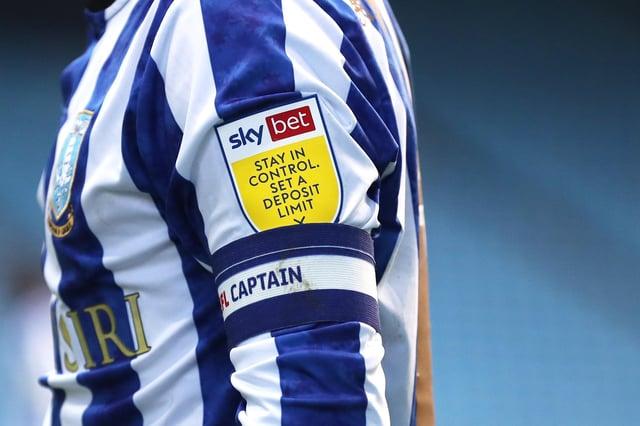 Sheffield Wednesday's preseason schedule is confirmed.