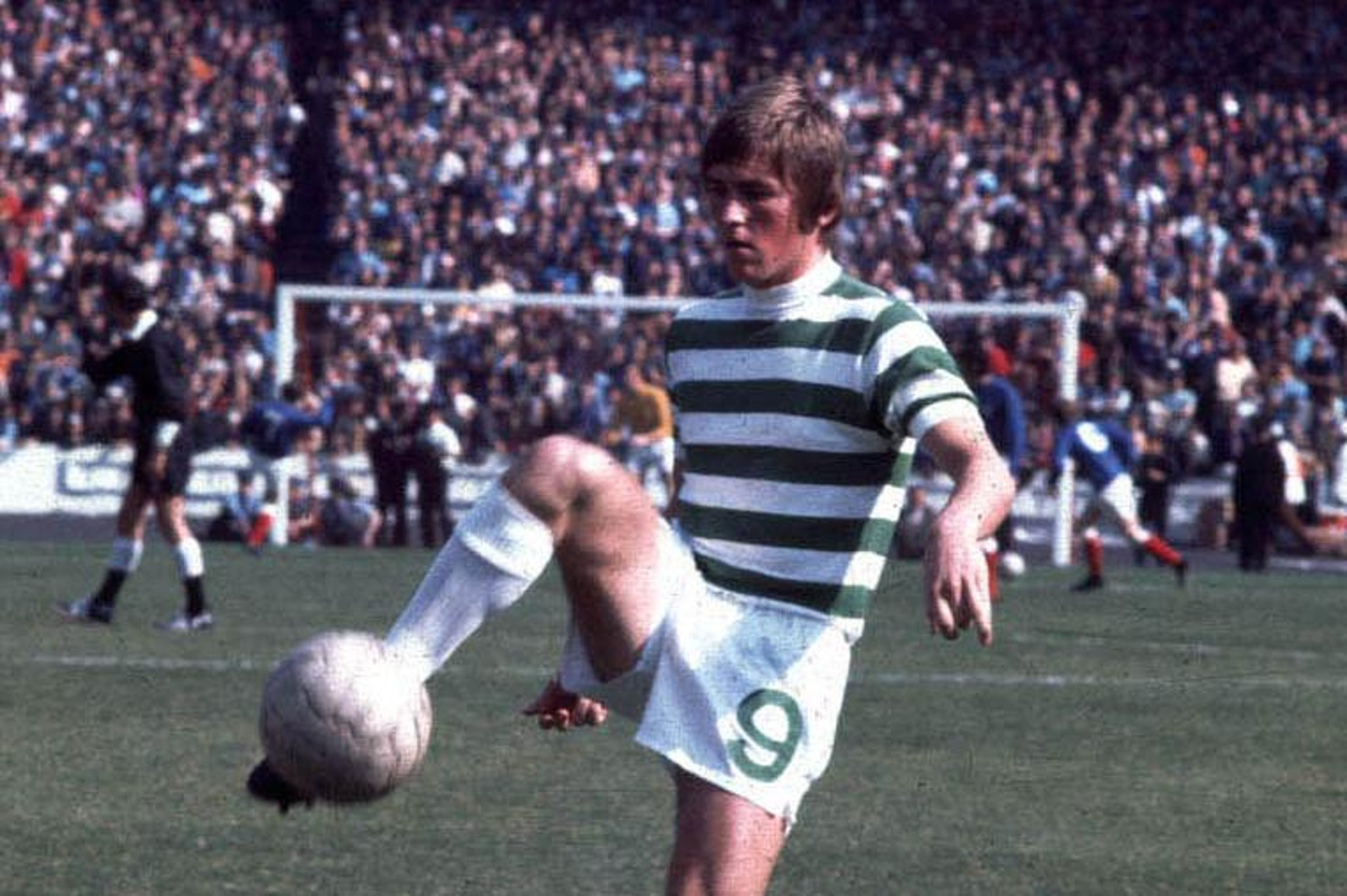Kenny Dalglish at 70: Why Celtic greatness should be more than a footnote to Liverpool glories