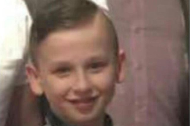 Sam Haycock died after getting into difficulty in the water at Ulley Country Park
