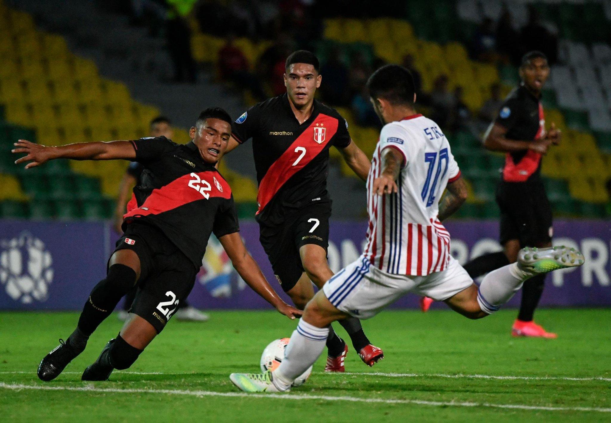 Sheffield United: The criteria South American wonderkid Yuriel Celi ...