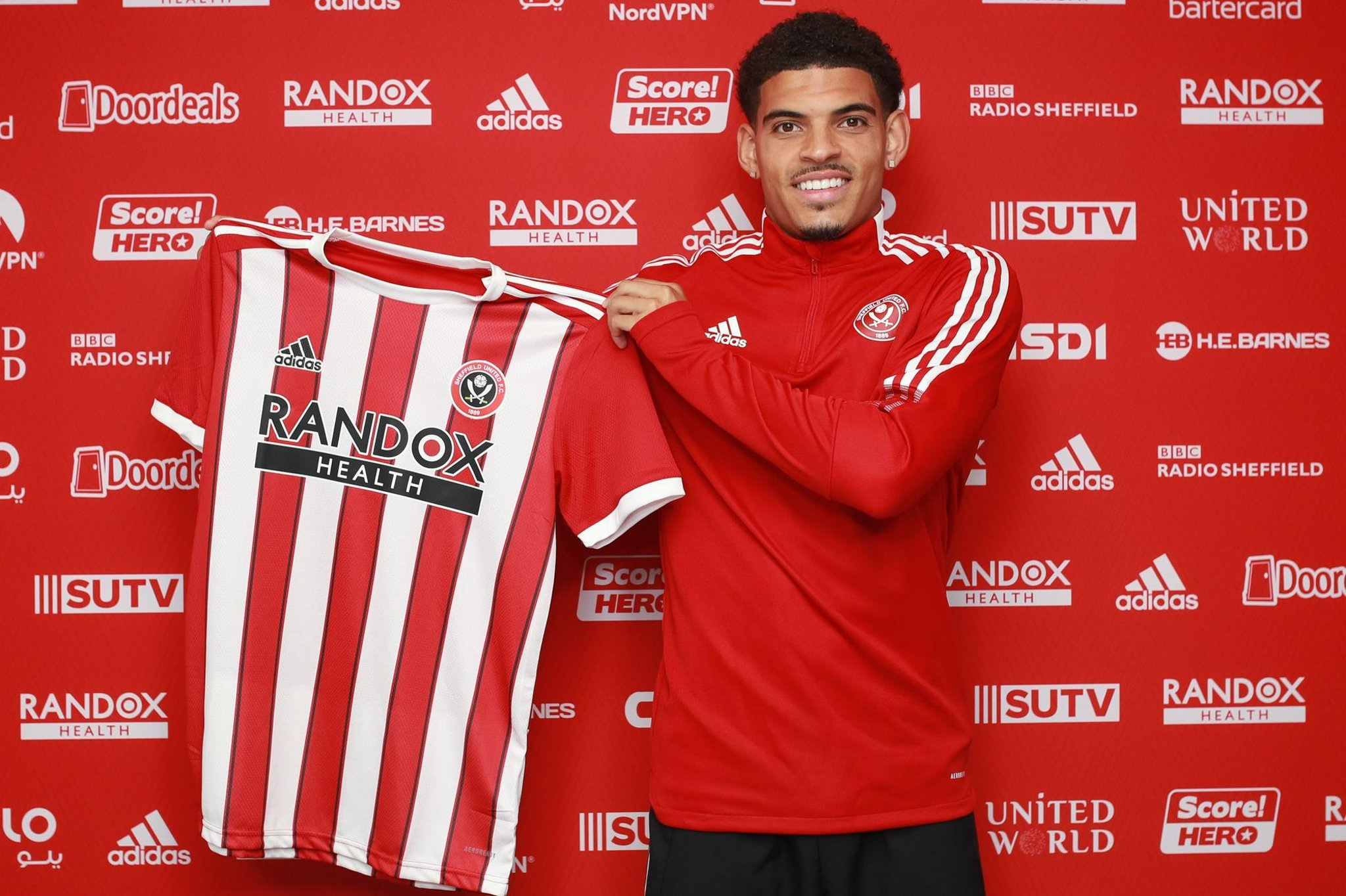 Sheffield United: Morgan Gibbs-White's impressive Blades debut as he  reveals Rhian Brewster connection helped seal loan move | The Star