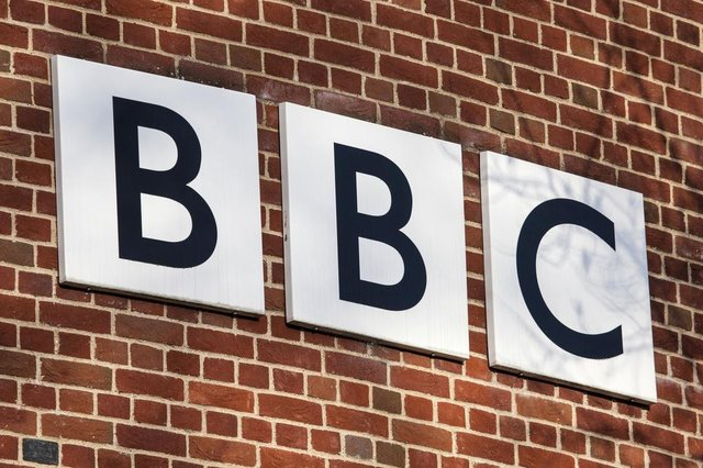 All the BBC TV quiz, game and reality shows currently looking for participants