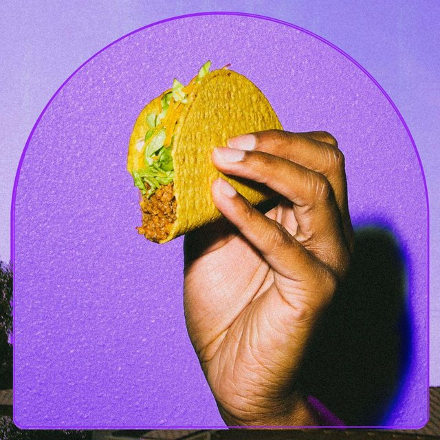 Fans can enjoy a free Crunchy Taco on Taco Tuesday 13th July, from all 63 Taco Bell UK restaurants, while stocks last.