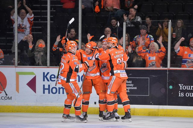Steelers are hoping the fans will be back in numbers in September.