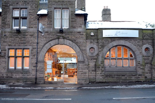The Italian restaurant Marco at Milano in Millhouses, Sheffield, is closing for good