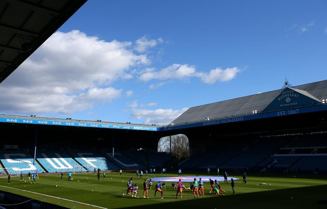 Former Sheffield Wednesday manager Chris Turner believes brighter days are ahead at the club.