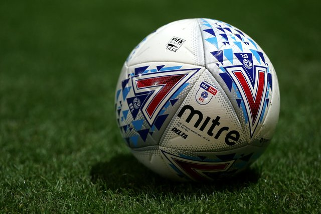 Latest Championship and the rest of the EFL transfer news