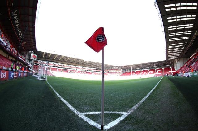 Sheffield United transfer news