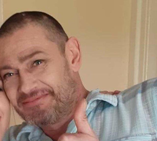 Stafford Garner's family have issued an emotional appeal for information on the anniversary of his murder