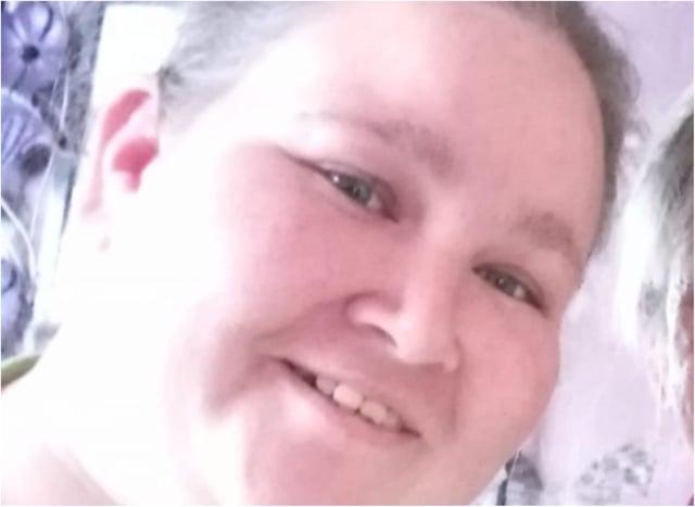 Bridie Jordan has been reported missing