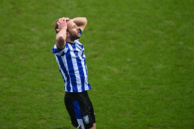 Sheffield Wednesday's £8m transfer record compared to Charlton Athletic & more