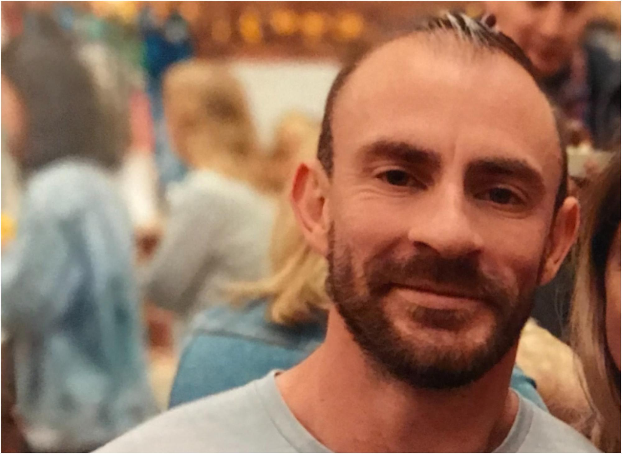 Missing man last seen in Rotherham village found safe and well after search