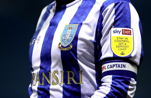 Sheffield Wednesday will begin the 2021/22 season on the weekend of Saturday 7 August.