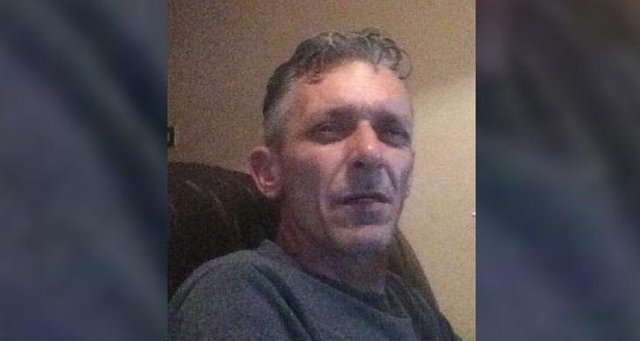 Missing Richard Dyson is believed to have been killed