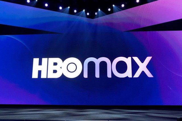This is when HBO Max will expand into Europe and what we know so far about its launch in Sheffield and the rest of the UK.  Photo: Presley Ann / Getty Images for WarnerMedia.