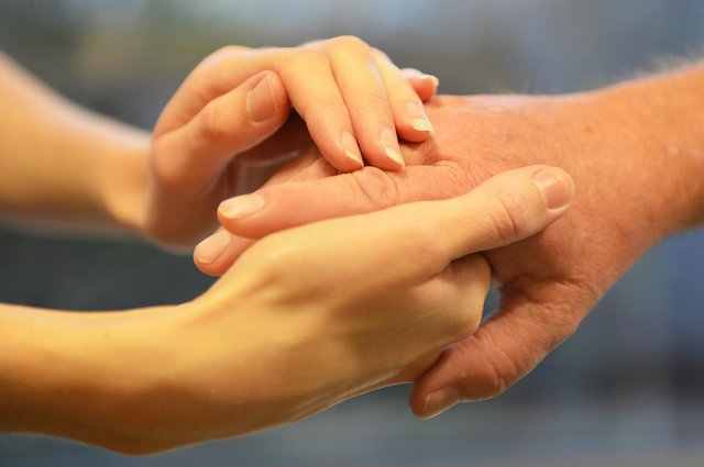 New research in Sheffield has found the increased need for end of life care has had a detrimental impact on the mental health of GPs and community nurses