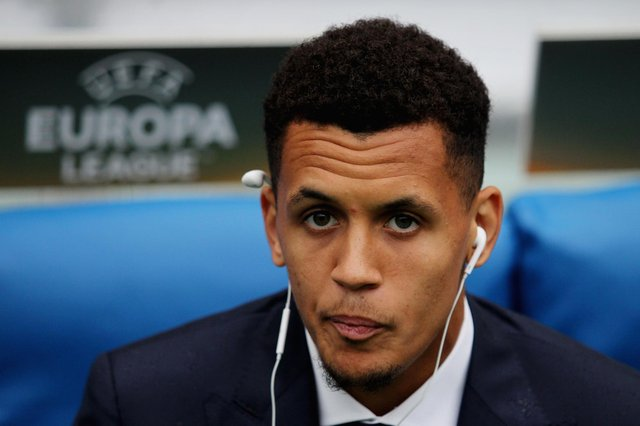 Former Sheffield Wednesday trialist Ravel Morrison is not currently under consideration for an Owls return.