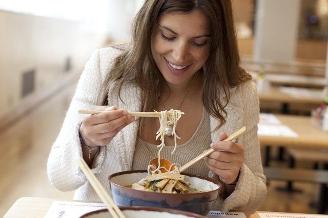 With a commitment to making 50 per cent of their menu meat-free by the end of 2021, wagamama is a top choice for delicious vegan and vegetarian Japanese-inspired dishes. Choices on the menu range from the mild and citrusy Raisukaree Tofu to their vegan take on the classic katsu curry – Vegatsu.
