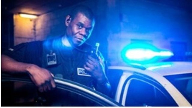 South Yorkshire Police will return in new episodes of 999: What's Your Emergency? Picture by South Yorkshire Police
